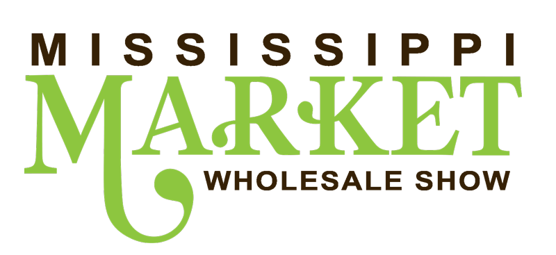 Mississippi Market Wholesale Show | June 6-7, 2019