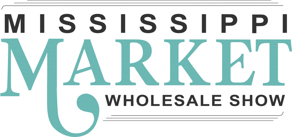 Mississippi Market Wholesale Show | June 4-5, 2020